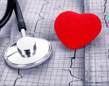 Отзывы - Консультация кардиолога, ЭКГ и анализы со скидкой 75%. Проверьте моторчик. - АльКупоне - АльКупоне